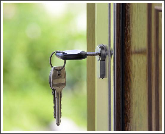 Expertise en droit immobilier