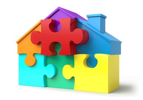 Votre notaire et le droit immobilier - Drummondville